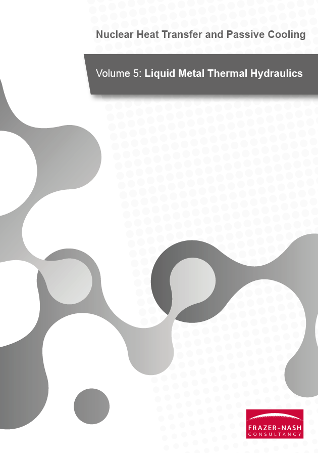 Technical Volume 5 pdf front cover
